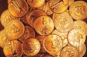 Antiques_Gold_Coins